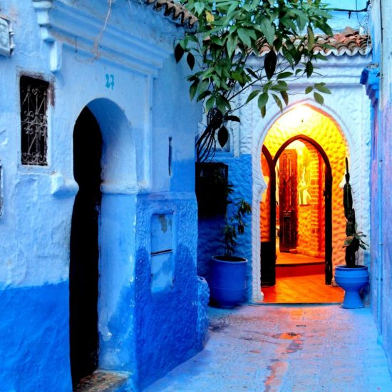 fabulous tours from fes to chefchaouen 2 days and 1 nights